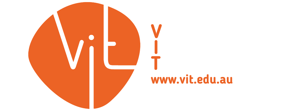 VIT-Victorian institute of technology